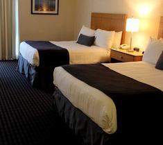 ミッドタウン ホテル