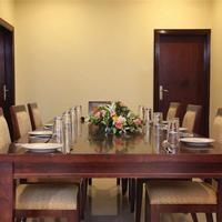 タンザナイト エグゼクティブ スイーツ Family Suite