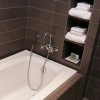 ホテル 71 Salle de bain luxueuse
