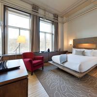 ホテル 71 Guestroom