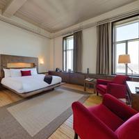 ホテル 71 Chambre Supérieure Plus