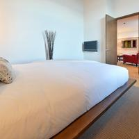 ホテル 71 Suite