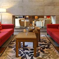 ホテル 71 Lobby