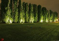ホテル シティ パルマ - Parma - 屋外の景色