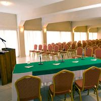Hotel Du Lac Meeting Facility