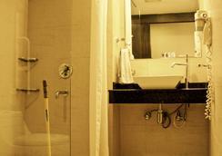 Stops Hostel - ニューデリー - 浴室