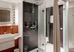 ルビー ソフィー ホテル ウィーン - ウィーン - 浴室