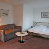 デイズ イン カッセル ヘッセンランド Standard Guest Room