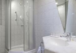デイズ イン ベルリン シティ サウス - ベルリン - 浴室