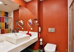 Qua Hotel - イスタンブール - 浴室