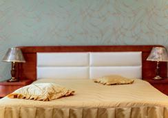 Premium Amphitryon - ブカレスト - 寝室