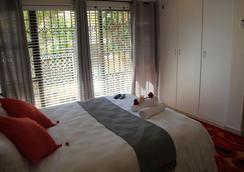La Dolce Vita Guest House - Umhlanga - 寝室