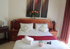 La Dolce Vita Guest House - Umhlanga - 浴室