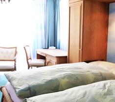 ホテル アルテ