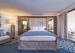 ネイプルズ グランデ ビーチ リゾート - ネープルズ - 寝室