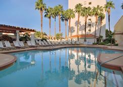 ゴールド コースト ホテル アンド カジノ - ラスベガス - プール
