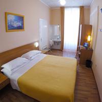 ヌオボ アルベルゴ セントロ Guestroom