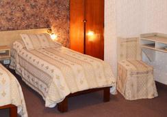 Hotel Fenicia - サン・サルバドール・デ・フフイ - 寝室
