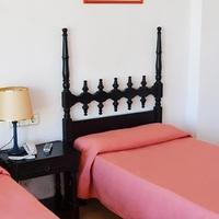 ドン キホーテ Guestroom
