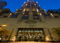 フォーシーズン ホテル ニューヨーク
