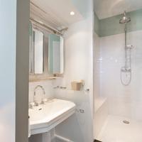 プルミエ エタージュ マレ Bathroom