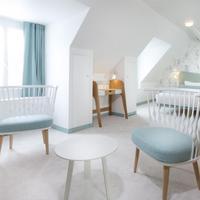 ホテル ラ ラパン ブラン In-Room Amenity