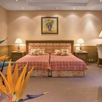 ディヴィアーニ パレス アクロポリス Guestroom