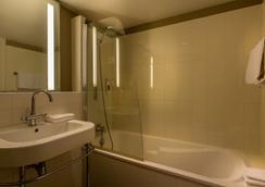 Hotel Royal Madeleine - パリ - 浴室