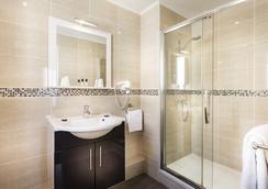 シャティヨン パリ モンパルナス - パリ - 浴室