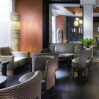 ホテル アトモスフェア Lobby