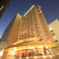 ホテルサンルートプラザ新宿 Featured Image
