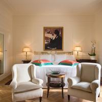 グランド ホテル プラザ Guestroom