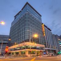アレナ スター ホテル Featured Image