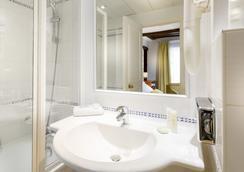 ロートレック オペラ - パリ - 浴室