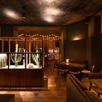 ラックス 11 ベルリン ミッテ Restaurant