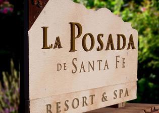 ラ ポサダ デ サンタ フェ ア ラグジュアリー コレクション リゾート & スパ
