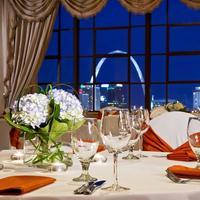 セントルイス シティ センター ホテル Meeting Facility