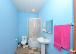 Elite - ヴォルゴグラード - 浴室