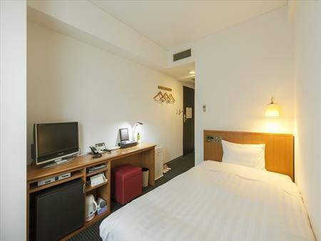 博多グリーンホテル 2 号館 - 福岡市 - 寝室