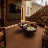 ホテル オスタル クーバ