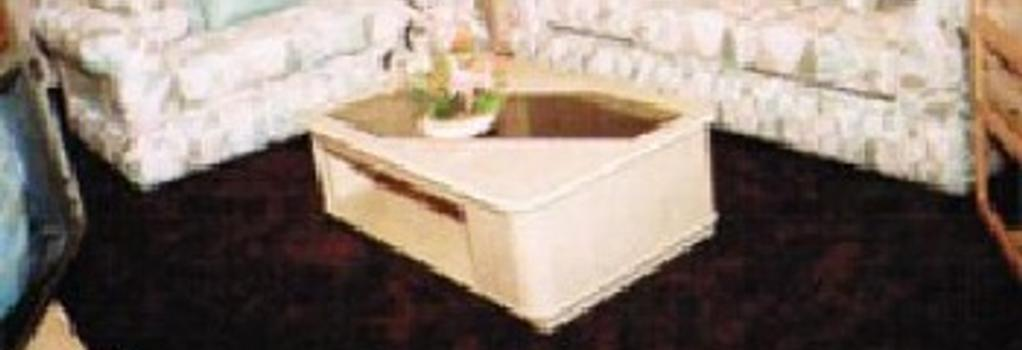 Downey Inn Luxury Suites - Downey