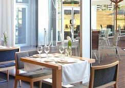 ヴィンチ マリティモ - バルセロナ - レストラン