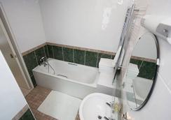 メルローズ ハウス - ロンドン - 浴室