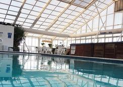 Bolero Resort - ワイルドウッド - プール