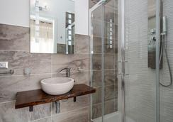 Royal Vatican Relais - ローマ - 浴室