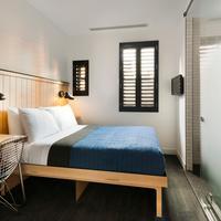ポッド 39 Guestroom