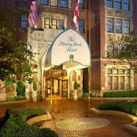 ヘンリー パーク ホテル Featured Image