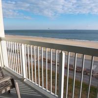 Oceanfront Inn Beach/Ocean View
