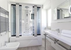 Vホーム - ソレント - 浴室