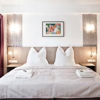 ホテル ニコライ レジデンス Guestroom